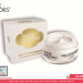 body-lotion-makeup-6238-n-vn