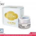 acne-pro8010-vn