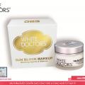 sun-block-makeup4687-vn